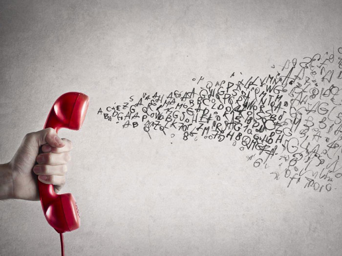 cold-calling-web