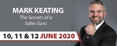 June20 Speaker_Button2
